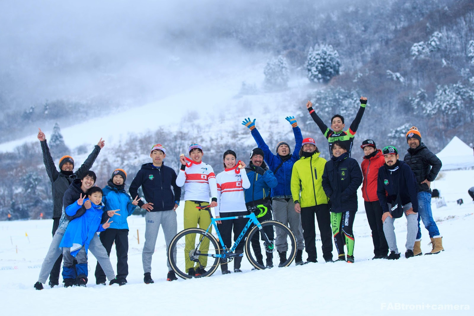 REPORT: snel-cyclocrossteam.com