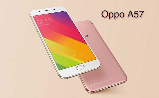 Free Download ROM Official Oppo A57 CPH1701EX_11_A.35 New Update