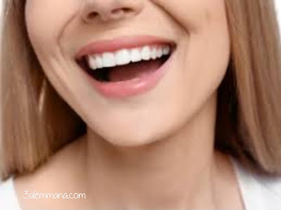 كل ما يجب عليك معرفته عن تبييض الأسنان