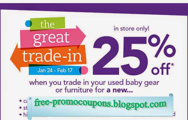 picture about Babies R Us Coupon Printable titled Infants r us upon line discount codes : Black friday kmart discounts