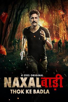 Naxalbari 2020 Season 1 Complete 720p HDRip ESubs Download