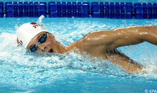السباحة الوطنية تعيش وضعا استثنائيا والغياب عن الأولمبياد أكبر هاجس
