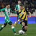 Μελισσανίδης-Ίβιτς σε Σιμάνσκι: «Είσαι παίκτης της ΑΕΚ»