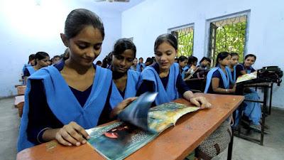 बिहार के स्कूल के हाल में होगा सुधार बीइओ करेंगे निरीक्षण