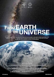 http://supernova.eso.org/programme/planetarium-shows/fettu/