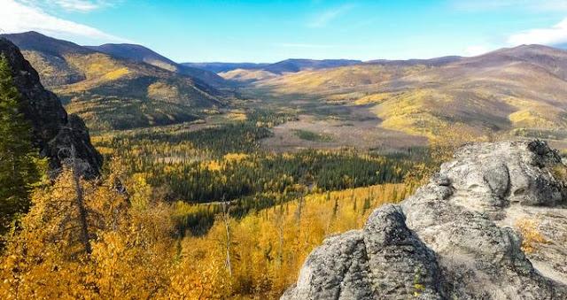 25 mejores cosas que hacer en Fairbanks, Alaska