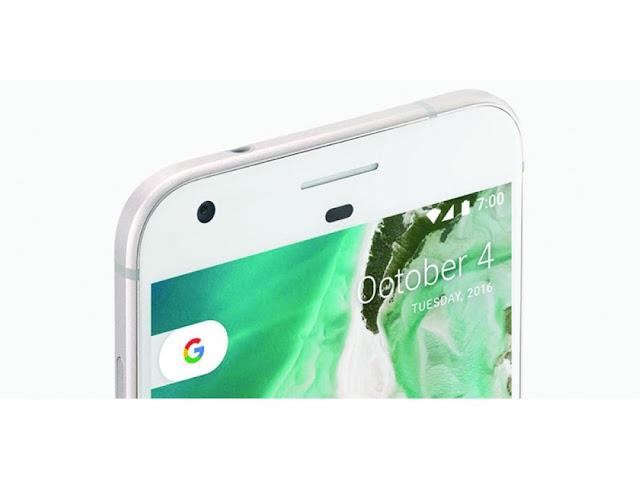 قوقل تجهز لاصدار هاتفها الجديد pixel2 تعرف عليه