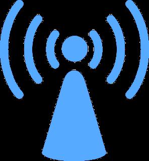 3 Teknologi Umum Yang Digunakan Ponsel Sebelum Teknologi 3G dan 4G LTE