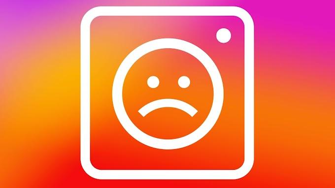 🥇 6 cosas que estás haciendo mal y te impiden crecer en Instagram