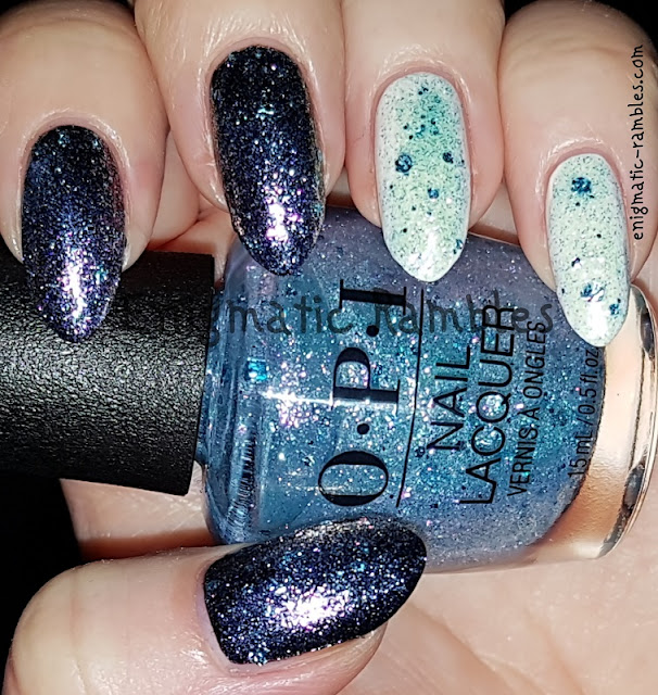 Swatch-OPI-Butterfly-Me-To-The-Moon