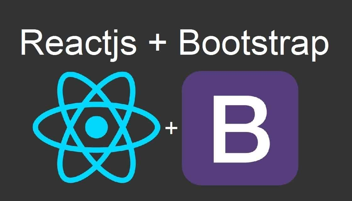 what is bootstrap in programming