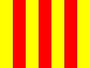 Arti Warna Bendera Dalam Balapan