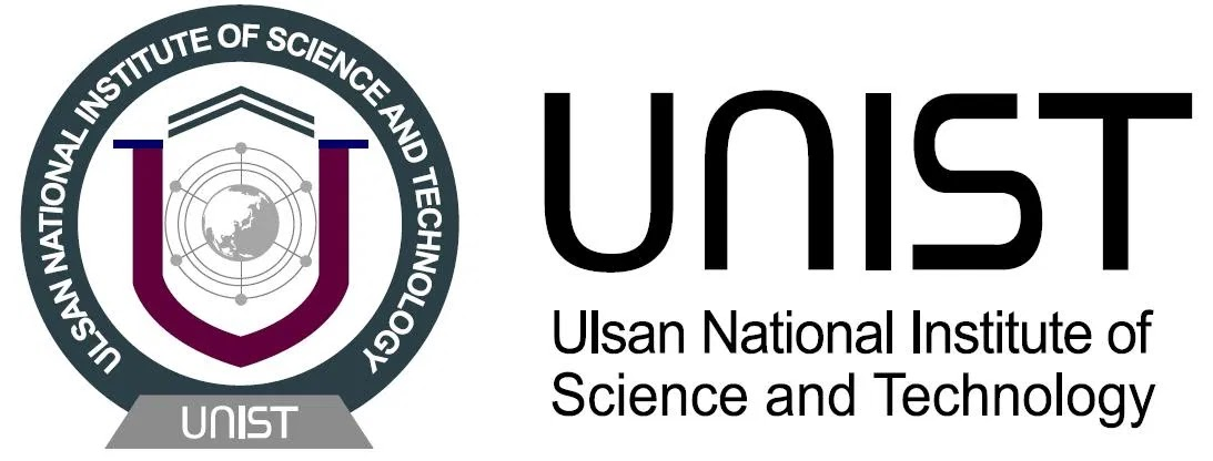 Ulsan National Institute of Science and Technology (UNIST) Undergraduate Scholarships 2021/2022 for International Students – S.Korea
