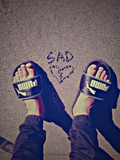 sad images hd