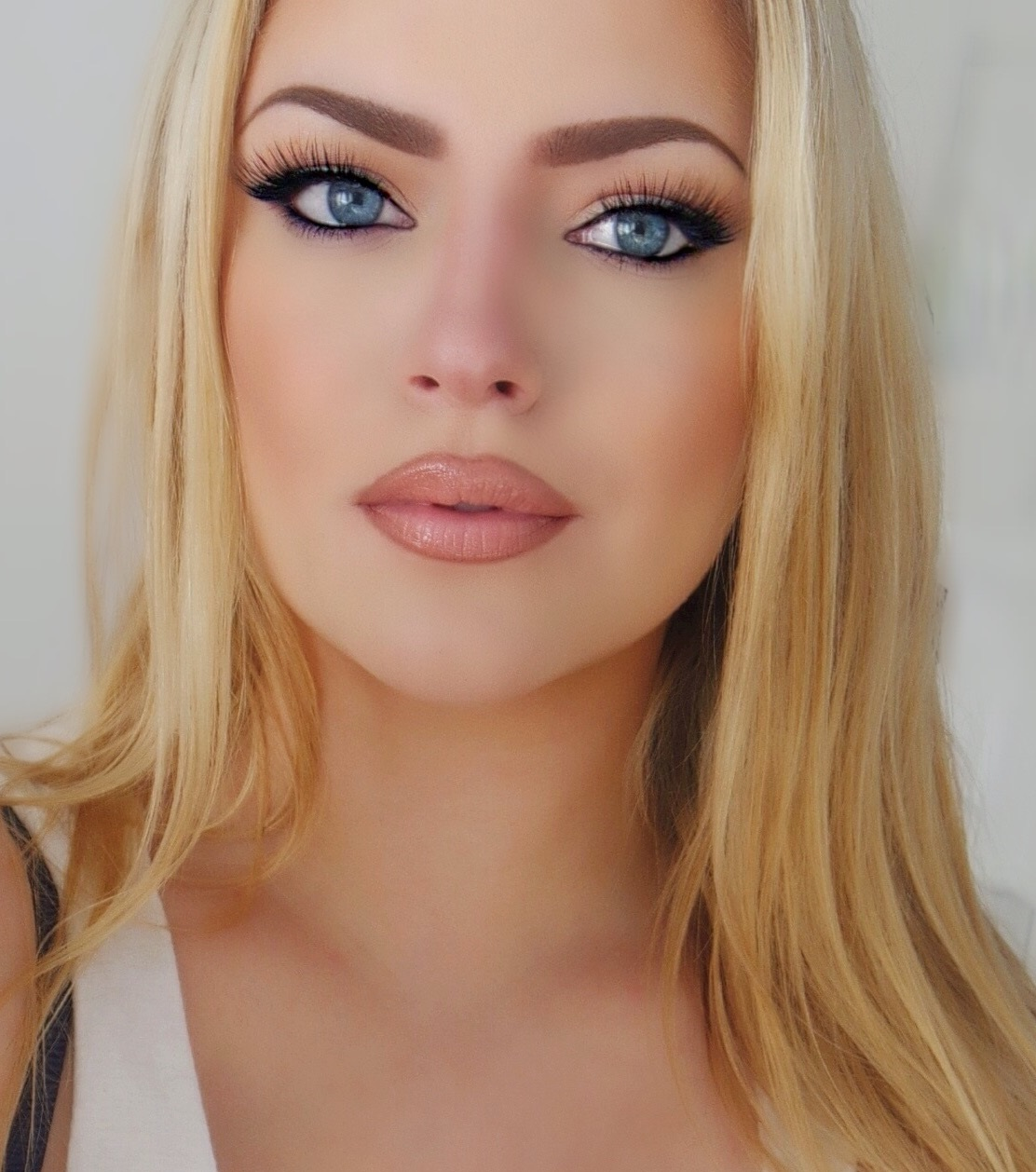 makeup by myrna beauty blog megan fox makeup tutorial
