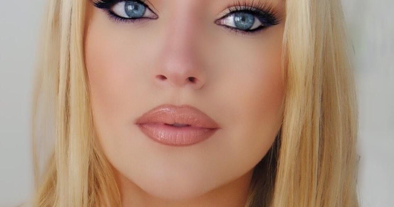 makeup by myrna beauty blog megan fox makeup tutorial