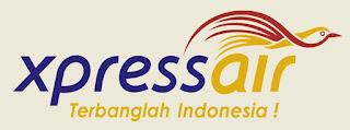 Company Profile XpressAir Indonesia