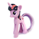 My Little Pony Happy Meal Toy Twilight Sparkle Figure by Quick