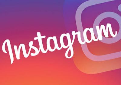 Ingin tahu bagaimana cara menambahkan link tautan ke cerita Instagram Cara Menambahkan Tautan ke Instagram Story
