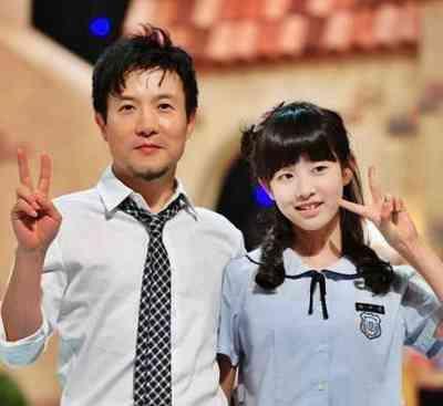 Sederet Bintang Korea Ini Ternyata Anak Selebriti