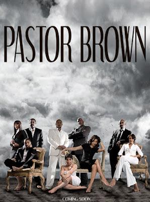 Resultado de imagem para filme gospel Pastor Brown