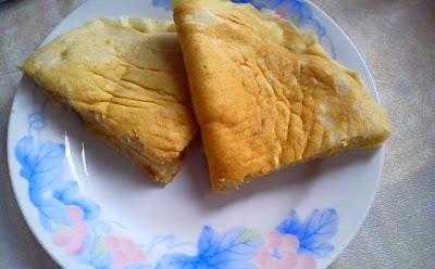 resep pancake pisang, resep banana cake panggang resep banana cake tanpa mixer resep banana cake resep banana cake sederhana resep banana cake ncc resep banana cake empuk