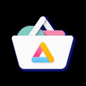 Aurora Store v3.0.6 [Lite Mod] Cracked APK