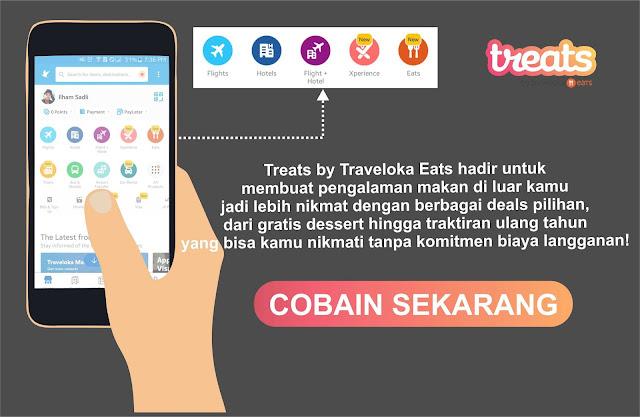 [Sebuah Jurnal] Jalan – Jalan dan Makan Enak di Kota Malang