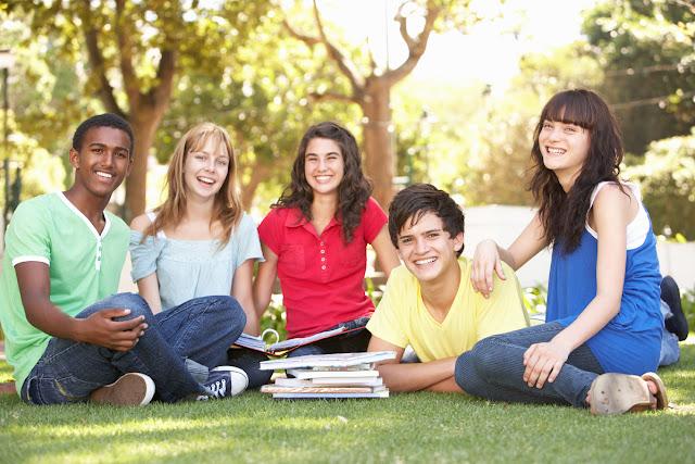 Du học xong nên ở lại hay ra về?du học sinh nên về hay ở lại?