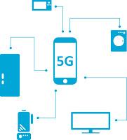 5G обозначает лишь общие признаки