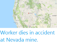 https://sciencythoughts.blogspot.com/2018/10/worker-dies-in-accident-at-nevada-mine.html