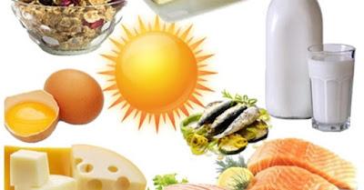 bo-sung-vitamin-d-cho-tre-erapharmacy