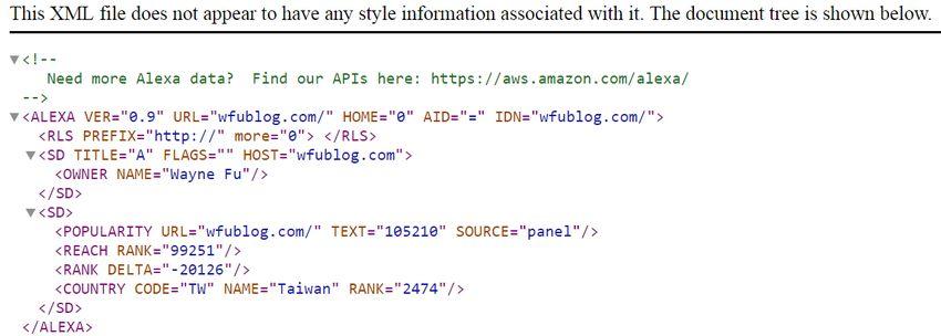 cors-proxy-1.jpg-使用跨域代理伺服器(CORS PROXY),解決讀取第三方網站資料問題