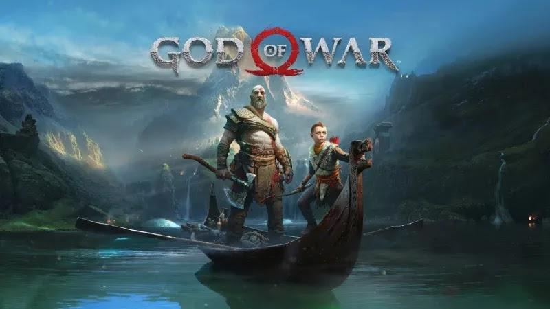 Santa Monica Studio hints at PC version of God of War