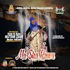 DOWNLOAD MP3: Autan Zaki - Mu Sha Ruwa (Prod. By Cobjay) | [Audio]