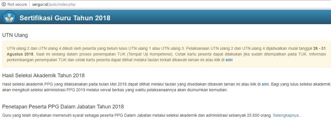 Info Ketenagaan 77d9227143