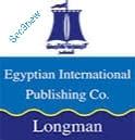 تدريبات منصة تدريباتLongman في اللغة الإنجليزية للصف الثالث الثانوي نظام جديد بالإجابات الصحيحة
