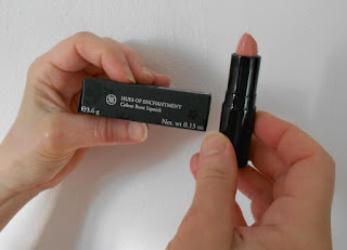 The Plot Thickens Lipstick.jpeg