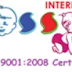 Blossoms International School, Hyderabad, Telangana Wanted Teachers