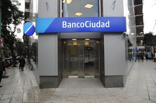 Banco Ciudad lanza un nuevo acompañamiento de magnitud a pymes y familias