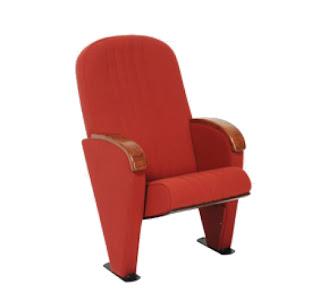 ankara, brifing koltuğu, katlanır konferans koltuğu, katlanır sinema koltuğu, klasik konferans koltuğu, konferans koltuğu, seminer koltuğu, sinema koltuğu,