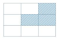Soal UKK / UAS Matematika Kelas 3 Semester 2 Terbaru Tahun Ajaran 2017/2018 Gambar 1