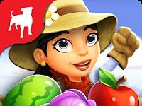 FarmVille Harvest Swap Mod Apk v1.0.3422 For Android