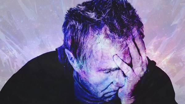 Obat Sakit Kepala Alami, Tanpa Efek Samping dan Mudah Banget