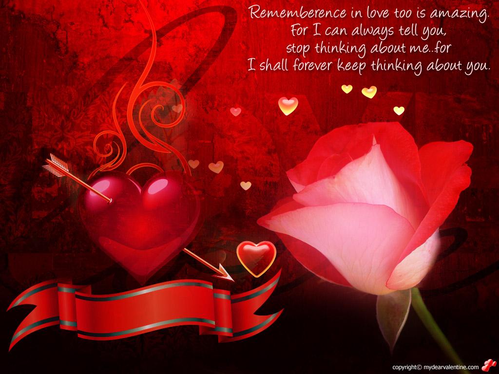 Best Love Wallpapers: Wallpaper Desk : Best Love Wallpaper, Free Love