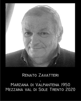 Renato Zavatteri