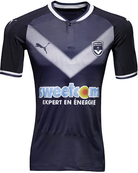 girondins-bordeaux-17-18-home-kit+%25282