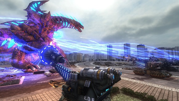 earth-defense-force-5-pc-screenshot-www.ovagames.com-3
