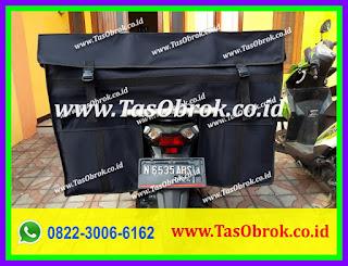 Pembuatan Penjualan Box Fiberglass Delivery Pemalang, Penjualan Box Delivery Fiberglass Pemalang, Penjualan Box Fiber Motor Pemalang - 0822-3006-6162