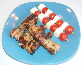 Friptura de porc retete culinare de mancare,